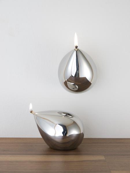 design by f maurer produktdesign design schenken. Black Bedroom Furniture Sets. Home Design Ideas